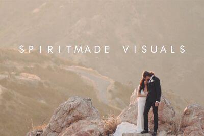Spiritmade Visuals