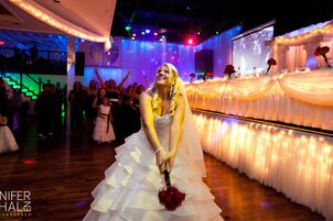 Wedding reception venues in minneapolis mn the knot profile event center junglespirit Gallery