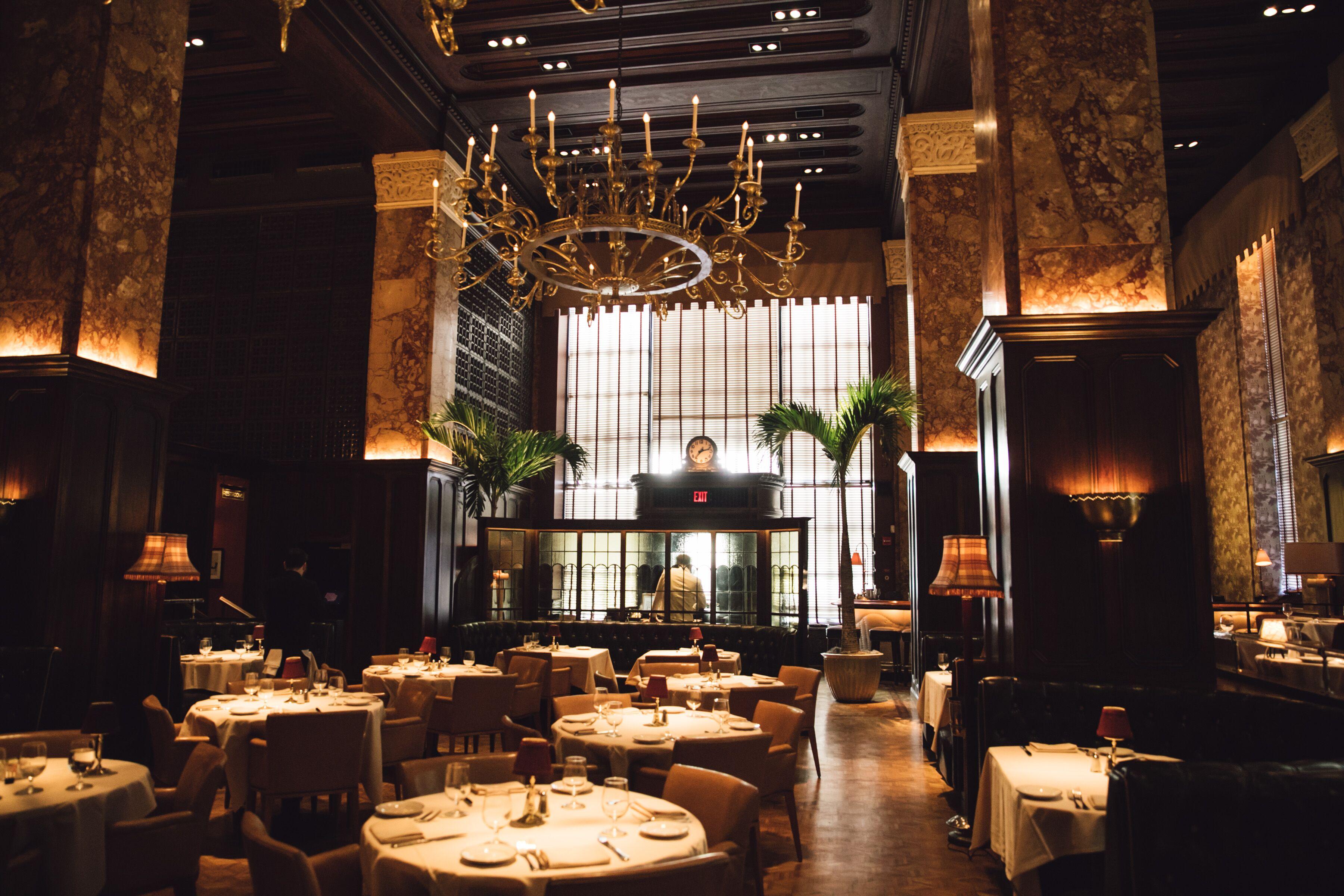 Starr Restaurants - Philadelphia, PA