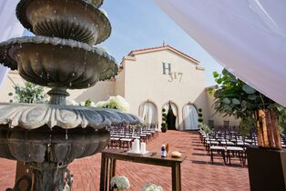 Wedding Venues In Thomasville Nc The Knot