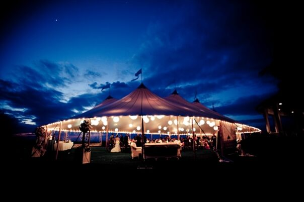 Wedding Rentals In Tampa Fl The Knot