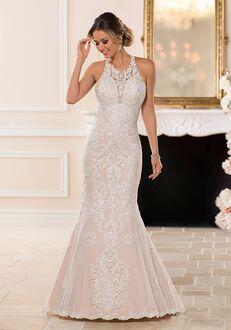 Stella York 6669 Wedding Dress