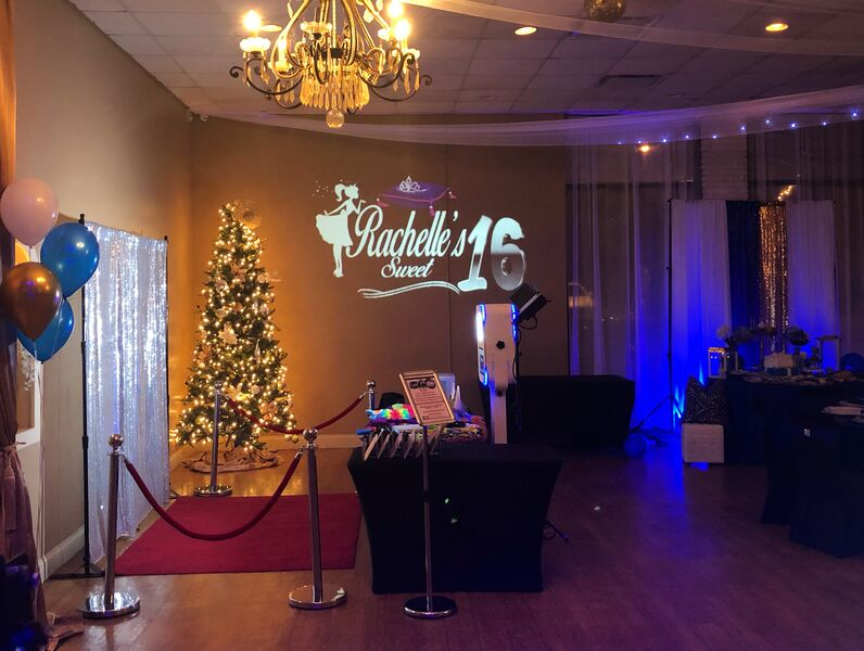 Jay Mathis Entertainment, LLC  DJ & PHOTO BOOTH - Mobile DJ - Griffin, GA