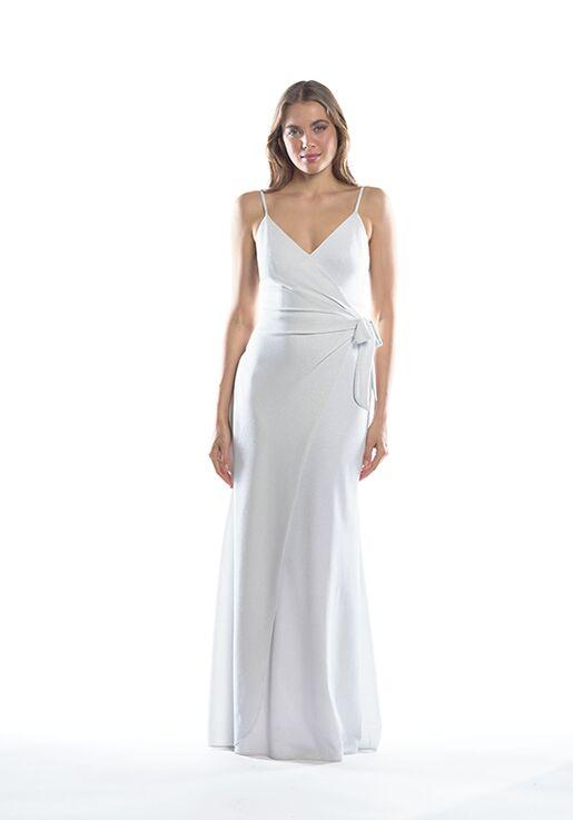 Bari Jay Bridesmaids 2054 Bridesmaid Dress