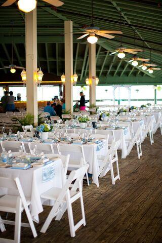 db022bac f023 4ca0 892f 596a765c8cb1~rs 2001.480.fit - beach weddings ideas decor