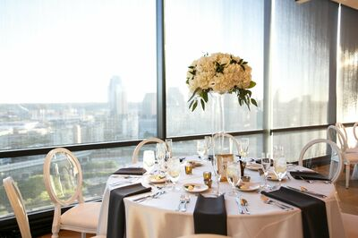 Happily Ever Events