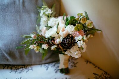 Florists In Queens Ny The Knot