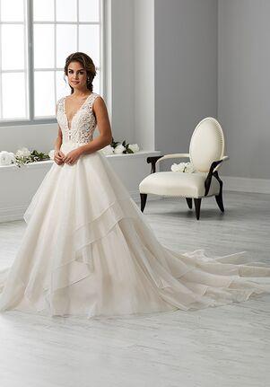 ead1e9082260 Christina Wu Wedding Dresses | The Knot