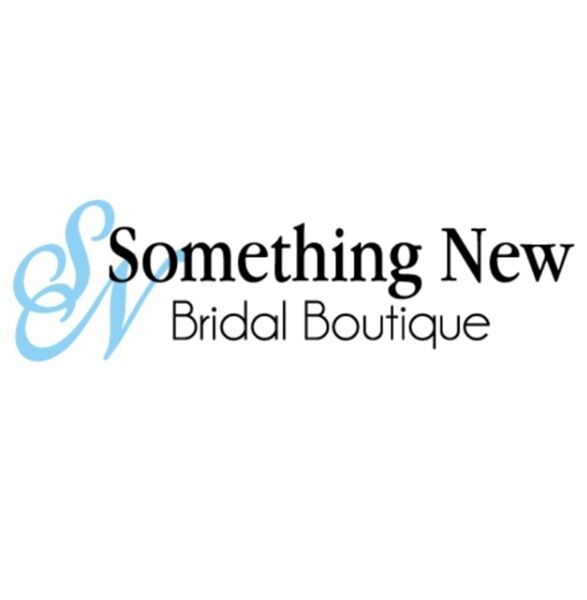 Something New Bridal Boutique Winter Park Fl
