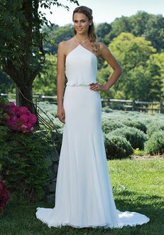 Sincerity Bridal 3986 A-Line Wedding Dress