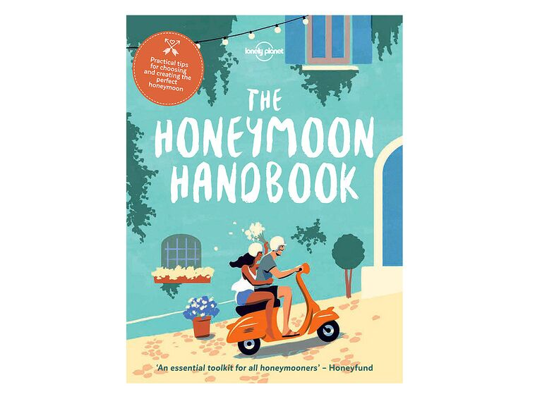 1 year anniversary gift ideas honeymoon handbook 1 year anniversary gift for her stopboris Image collections