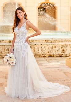 Christina Wu 15783 Wedding Dress