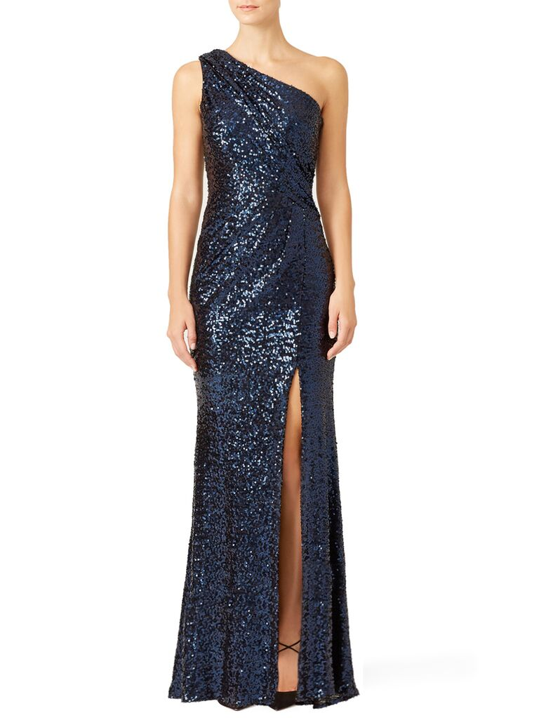 What To Wear To A Winter Wedding The Best Winter Wedding Guest Dress