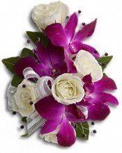 Pires Flower Basket, Inc.