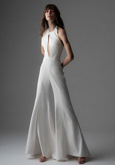 Rivini by Rita Vinieris Teresa Wedding Dress