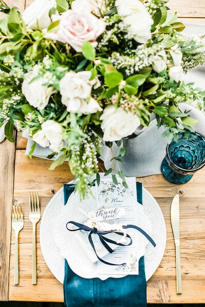Sweet Simplicity Events