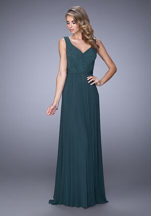 187bc2125c8 Green Mother Of The Bride Dresses