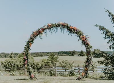 Events by WSFloral