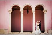 Palm Beach, FL Wedding Planner | Kiss the Planner