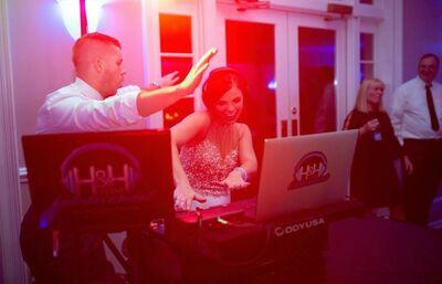 H&H Event Entertainment