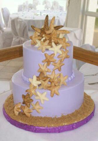 Wedding Cake Bakeries In St Petersburg Fl