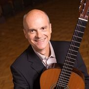 Grand Rapids, MI Classical Guitar | Brian Morris