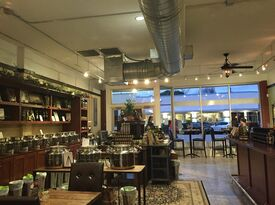 We Olive & Wine Bar (Houston) - Wine Bar - Houston, TX