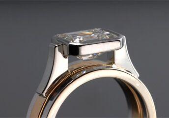 Angelo Jewelry