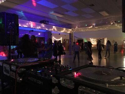 Full Circle DJs