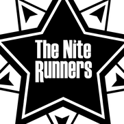 Germantown, MD Classic Rock Band | The Nite Runners