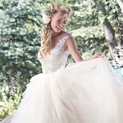 New York Bride & Co. Syracuse