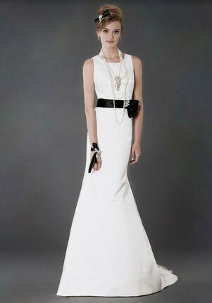 Alyne by Rita Vinieris Andrea Mermaid Wedding Dress