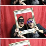 Milwaukee, WI Photo Booth Rental | Instant Keepsakes Photo Booths