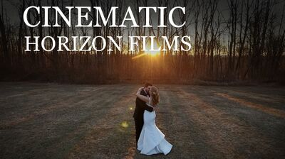 Cinematic Horizon Films