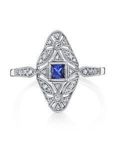 MARS Fine Jewelry MARS Jewelry 26876 Ring Wedding Ring photo