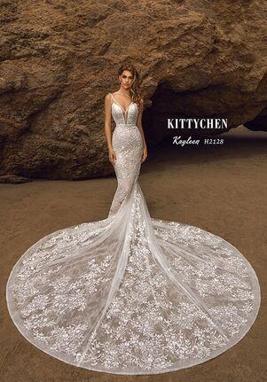 KITTYCHEN KAYLEEN Wedding Dress