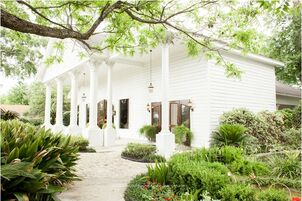 Wedding Reception Venues In Willis Tx The Knot