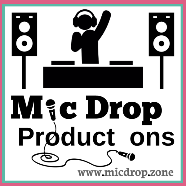 MicDrop Productions - DJ Services & More - DJ - Toledo, OH