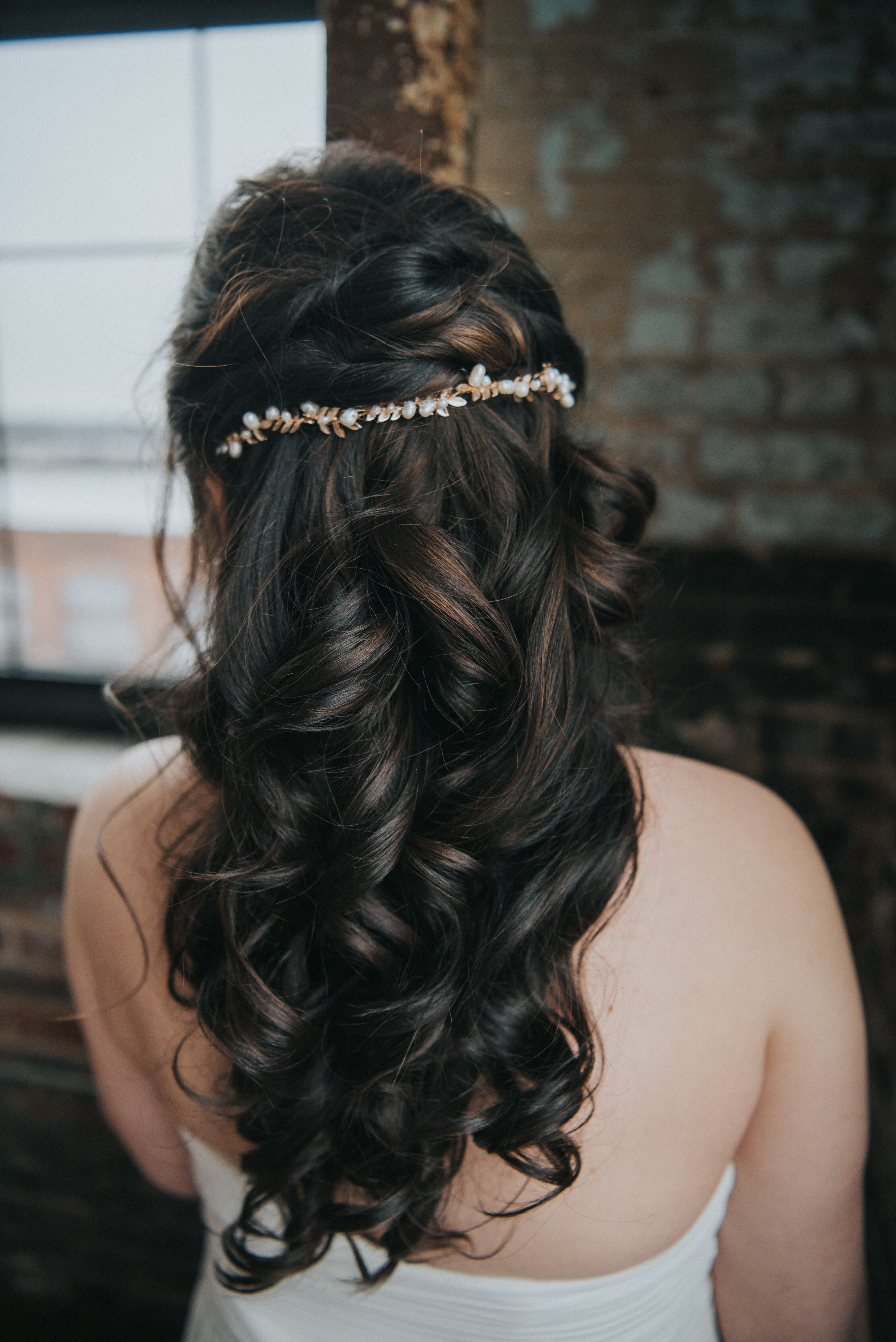 beauty salons in lehigh valley, pa - the knot
