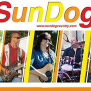 Princeton, NJ Rock Band | SunDog