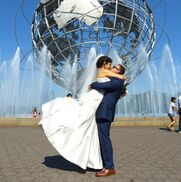 New York City, NY Videographer | Byron Huart photography