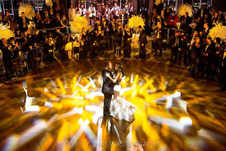 Wedding Planners in New York NY The Knot