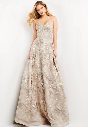 JOVANI 04441 Mother Of The Bride Dress