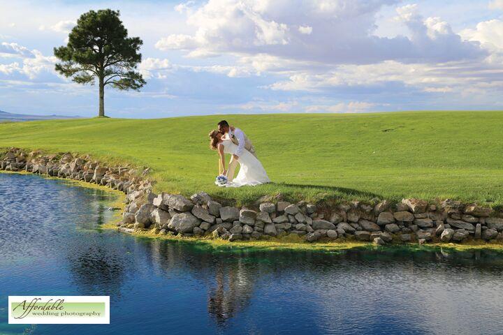 Wedding Invitations Albuquerque: University Of New Mexico Events & Conferences