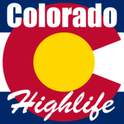 Denver, CO Event Limousine | Colorado Highlife Limos