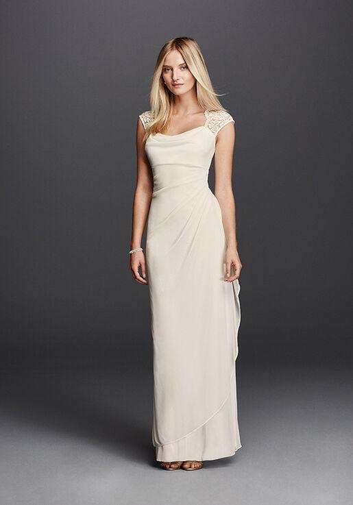 35d99391df David s Bridal DB Studio Style XS3450 Wedding Dress - The Knot