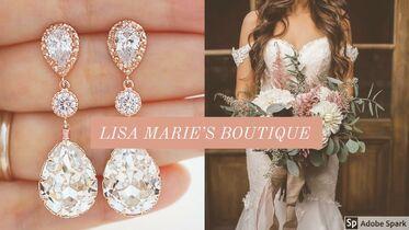 Lisa Marie's Boutique