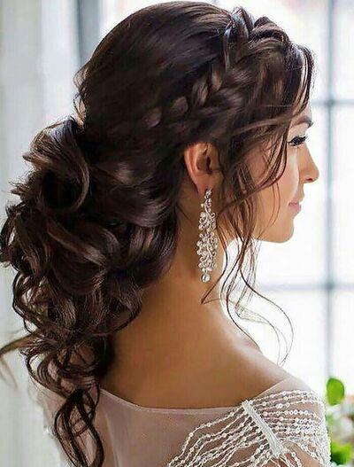 Hair Design Studio  On Location