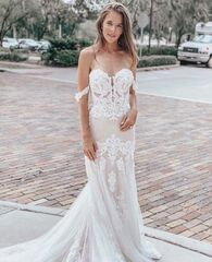 80dae95fc062d One & Only Bridal Boutique   Bridal Salons - Orlando, FL