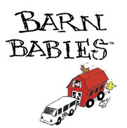 Lakeville, MA Petting Zoo | Barn Babies Traveling Petting Zoo